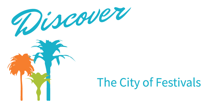 Discover Indio